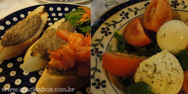 cros_salad
