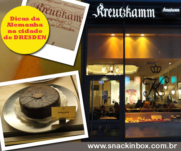 AbreSnack_kreuttkamm