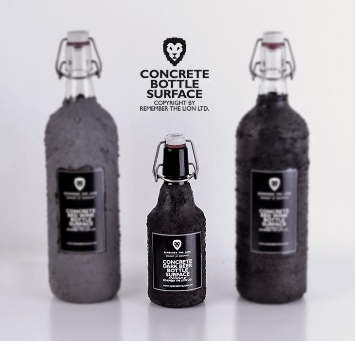 concrete_beer01
