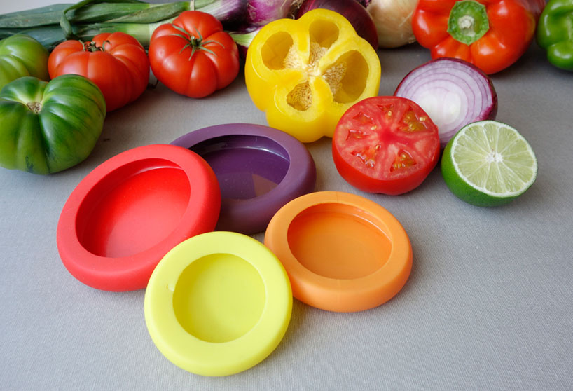 food-huggers-by-adrienne-mcnicholas-and-michelle-ivankovic-designboom-02