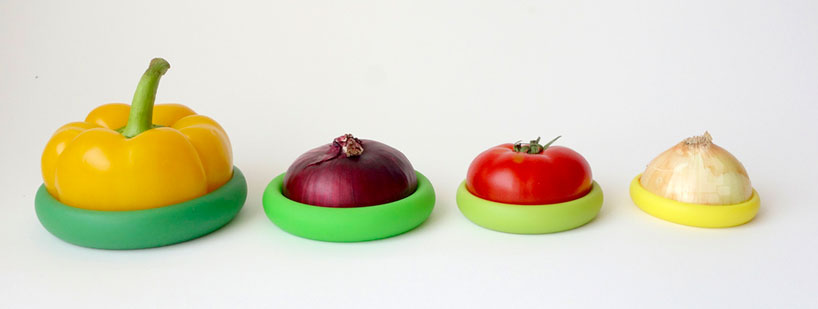 food-huggers-by-adrienne-mcnicholas-and-michelle-ivankovic-designboom-03
