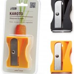 karoto-carrot-peeler-sharpener-avichai-tadmor-designboom-shop-05b