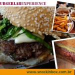 abre_burgerlab