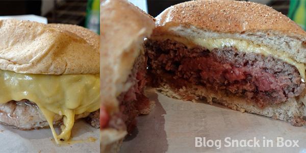 burger_bacon