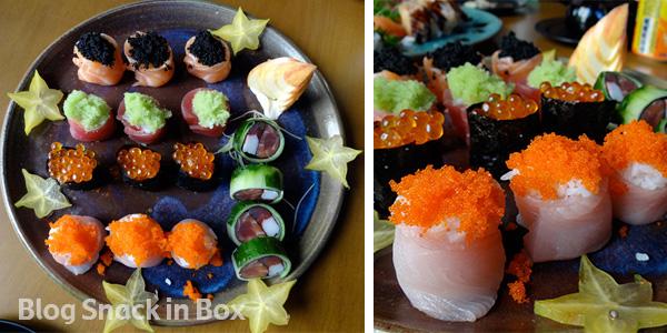 sushi_ovas